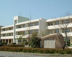 鳥取大学附属小学校