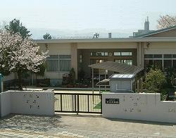 鳥取大学附属幼稚園